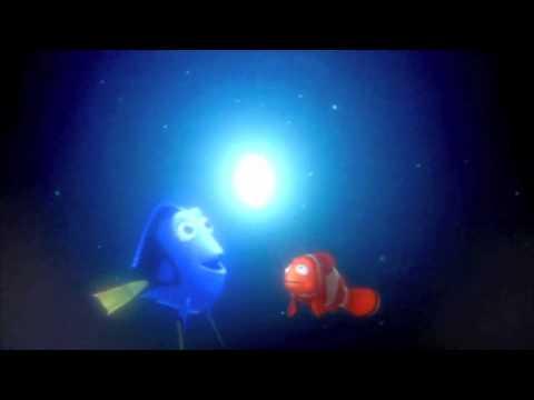 Image gallery humpback angler fish nemo for Angler fish light