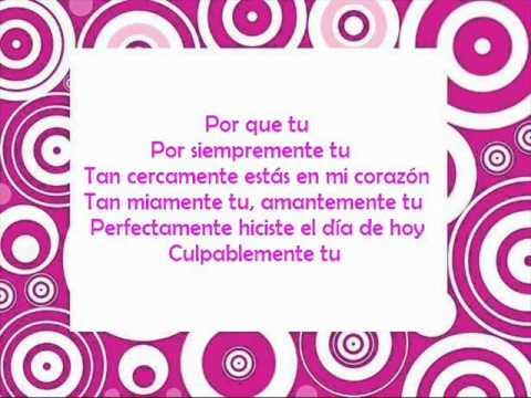 Aracely Rios Aracely596 Likes Askfm