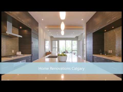 Kitchen Renovations Calgary 2 | Kitchen ideas