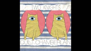 Two Knights - (If You're) Sleeping On The Floor (You Won't Fall Out The Bed)
