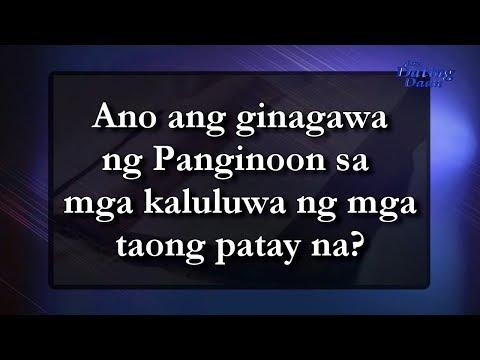 Ang pinaka-mahigpit na diets para sa mabilis na pagbaba ng timbang menu