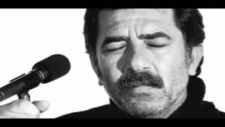 Cevdet Bağca - Kavgada Gör Beni