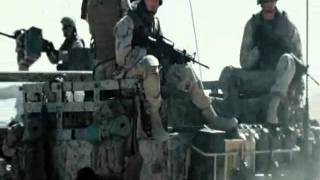 """Generation Kill - """"Get Some"""" - Drowning Pool - Bodies"""