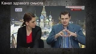 Гениально: Евгений Понасенков о выборах Путина (март 2012 года!!!)