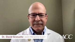 How Do Serology Tests Work for COVID-19?