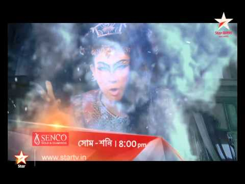 Watch KIRANMALA, Mon – Sat @ 8:00pm - Star Jalsha - THFilm pro