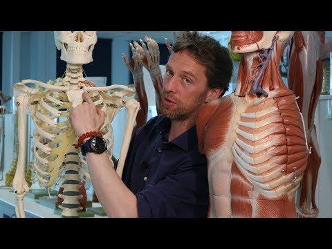 Tratament de contrast al artritei și artrozei