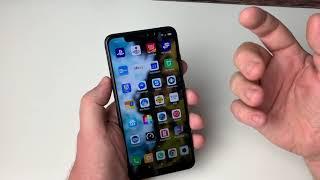 Video: Recensione Xiaomi Redmi Note 6 Pro ...
