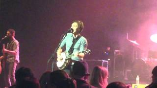 """Charlie Worsham, """"Young to See"""""""