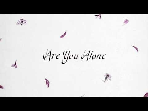 Majical Cloudz - Are You Alone (Official Audio) Mp3