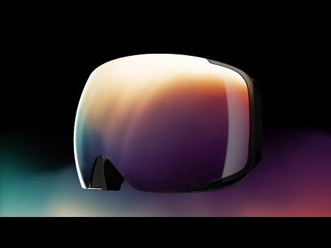 Anon M2 Snow Goggle | SportRx