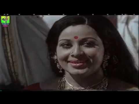 Thankam Kondoru   Jayikkanay Janichavan (1978)   Original Video Song HD