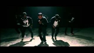 Yevanda Ivan - Gethu | Harris Jayaraj | MC Vickey | Raymond Callanan - Choreography