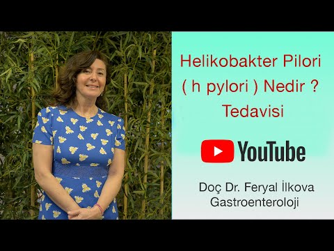 A prosztata- kezelés gyulladása antibiotikumokkal