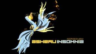 Asheru - Judo Flip