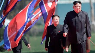 There has been speculation about the health of North Korean leader Kim Jong-un, including rumours he may have died. Intelligence officials from the United States and South Korea say he is alive.  »»» Subscribe to CBC News to watch more videos: http://bit.ly/1RreYWS  Connect with CBC News Online:  For breaking news, video, audio and in-depth coverage: http://bit.ly/1Z0m6iX Find CBC News on Facebook: http://bit.ly/1WjG36m Follow CBC News on Twitter: http://bit.ly/1sA5P9H For breaking news on Twitter: http://bit.ly/1WjDyks Follow CBC News on Instagram: http://bit.ly/1Z0iE7O  Download the CBC News app for iOS: http://apple.co/25mpsUz Download the CBC News app for Android: http://bit.ly/1XxuozZ  »»»»»»»»»»»»»»»»»» For more than 75 years, CBC News has been the source Canadians turn to, to keep them informed about their communities, their country and their world. Through regional and national programming on multiple platforms, including CBC Television, CBC News Network, CBC Radio, CBCNews.ca, mobile and on-demand, CBC News and its internationally recognized team of award-winning journalists deliver the breaking stories, the issues, the analyses and the personalities that matter to Canadians.
