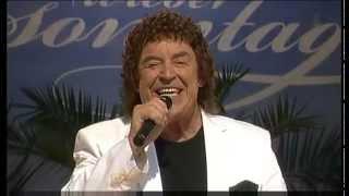 Tony Marshall - Ich war noch nie dem Himmel so nah 2011