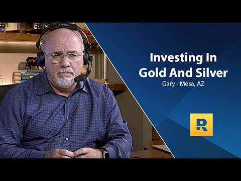 mp4 Investing In Gold And Silver Coins, download Investing In Gold And Silver Coins video klip Investing In Gold And Silver Coins