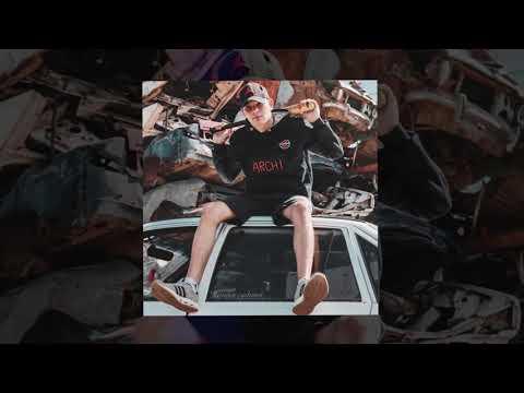 ARCHI - Не нам судить (Официальная премьера трека)