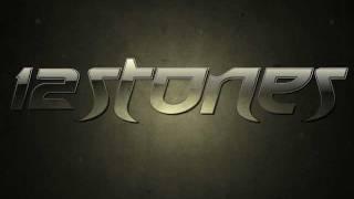 12 Stones- In My Head