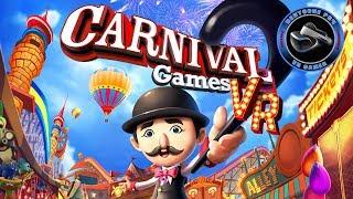 videó Carnival Games