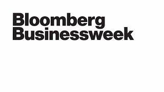 Bloomberg BusinessWeek - Week Of 02/07/20