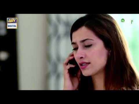 Download Best heart touching line Pakistani drama Guzarish WhatsApp status - Best dialogue whatsapp status HD Mp4 3GP Video and MP3