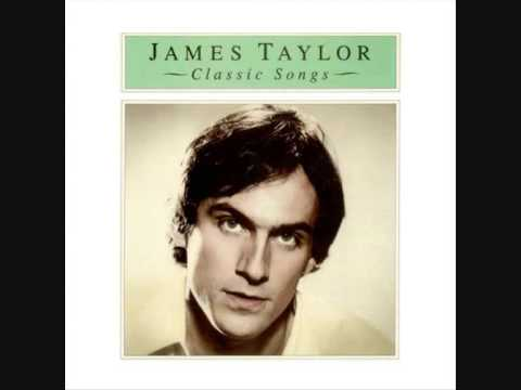 Shower the People (1976) (Song) by James Taylor