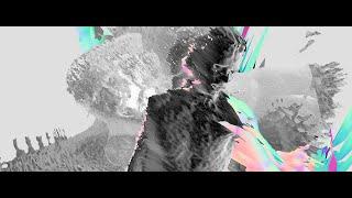 Majk Spirit - Boh Jediný |OFFICIAL VIDEO|