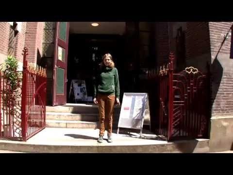Testimonial van Ellen Versluijs