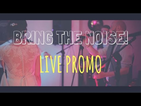 Bring The Noise! Video