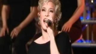 Ina Müller   Fast Drüber Weg (live)