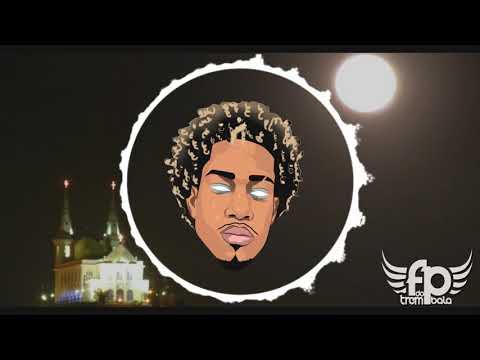 Eu Vou Pro Baile da Gaiola – MC Kevin o Chris