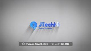㈜더재무컨설팅 (The JAEMU Consulting)
