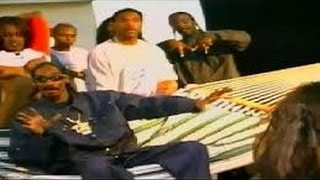 Tha Eastsidaz - Dogghouse ft Rappin 4 Tay & The Twinz (Explicit)