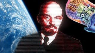 Как общаться с инопланетянами — послания другим мирам. ТехноБайки Амперки