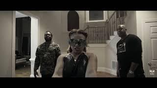 Choppo x Tiani Victoria x Killi - Too Many Squares (Video)