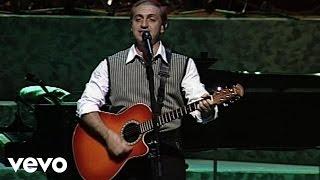 Franco de Vita - Louis (Live Acoustic Version)