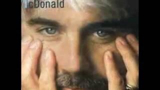 """Michael McDonald Chaka Khan """"YOU Belong To Me!!!"""