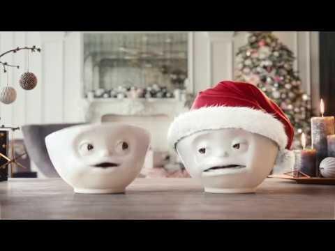 TASSEN - Der Weihnachtsmann