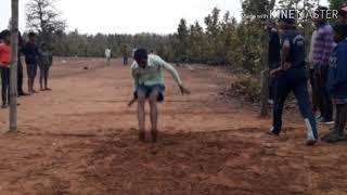 preview picture of video 'Khelega Jharkhand, BURMU'