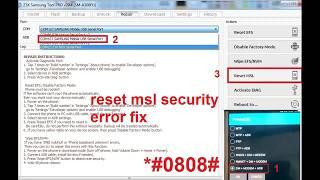 a500f imei repair z3x - मुफ्त ऑनलाइन वीडियो