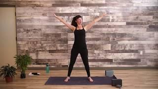 Protected: July 14, 2020 – Valeriia Barannik – Deep Stretch