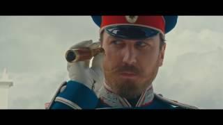 ТОП 5 русских фильмов 2017, лучшие русские фильмы