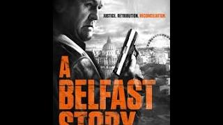 A Belfast Story (FULL MOVIE)