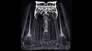 Funebrarum - Exhumation of The Ancient (FULL EP) - 2016