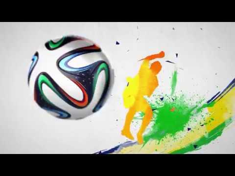 Mundial Rusia 2018 - TdeA