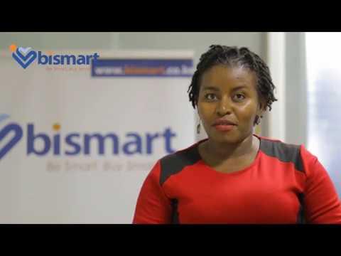 Bismart Insurance