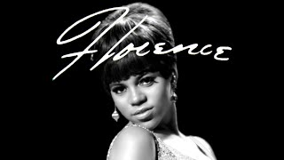 """Florence Ballard (of The Supremes) - """"O' Holy Night"""" [Rare/Previously Unreleased]"""