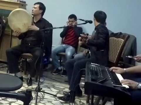 SHERZOD MASHARIPOV MP3 СКАЧАТЬ БЕСПЛАТНО